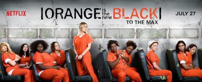 oitnb season 6 poster