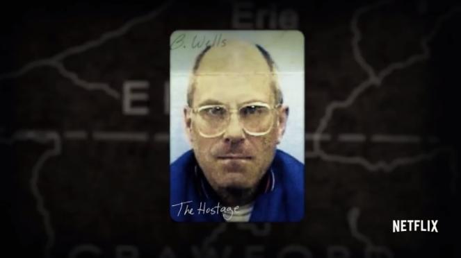 the-hostage-evil-genius
